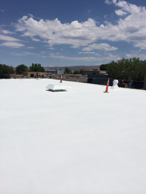 Abc Roofing Supply Reno Nv 12 300 About Roof