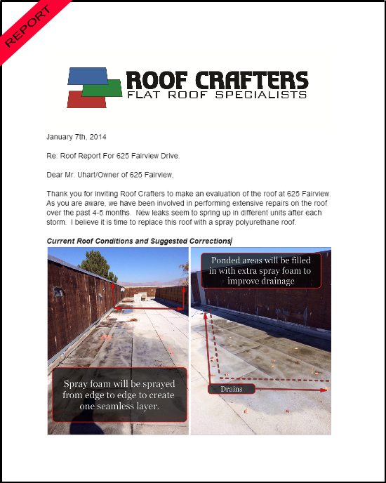 Contact us today at 775-831-4188 to request your Free Roofing Inspection and Evaluation!  sc 1 st  Roof Crafters : roof evaluation - memphite.com