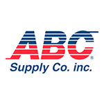 ABC Supply Company Inc