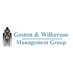 Gaston & Wilkerson Management Group