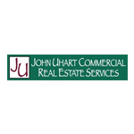John Uhart Commercial Real Estate Services