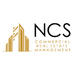 NCS Commercial Real Estate Management