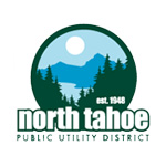 North Tahoe Utility