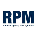 Reno Property Management