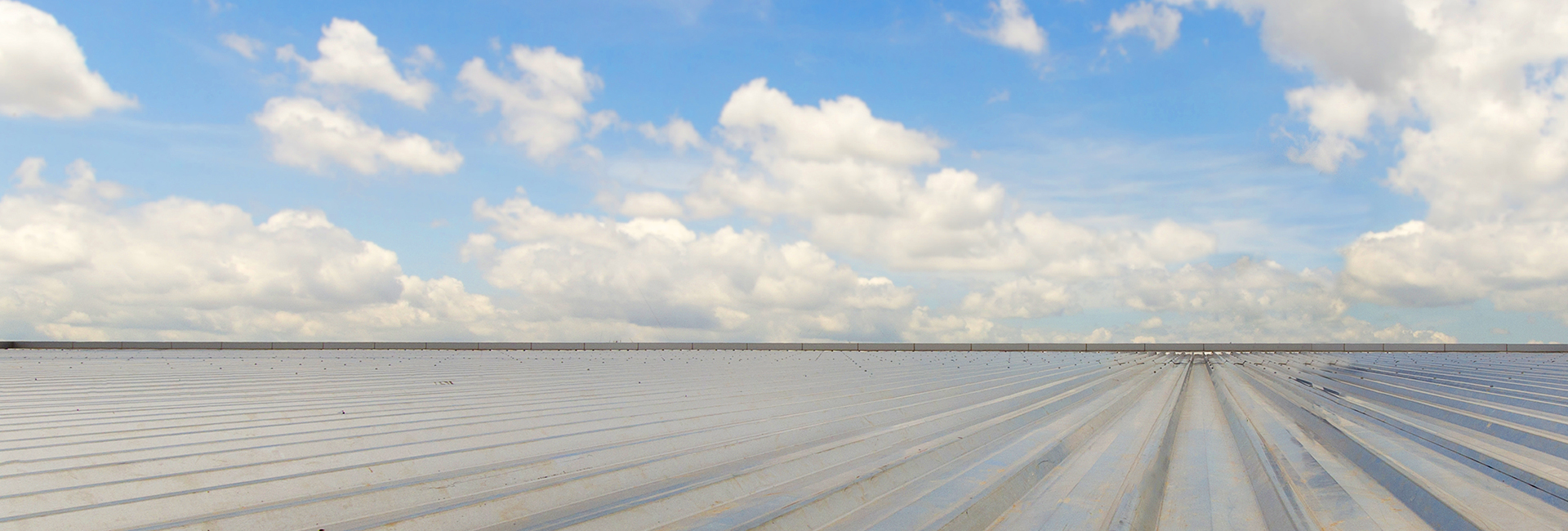 Over 10 Million Square Feet of Commercial Roofing Installed!